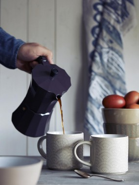 AUTUMN COFFEE_3932