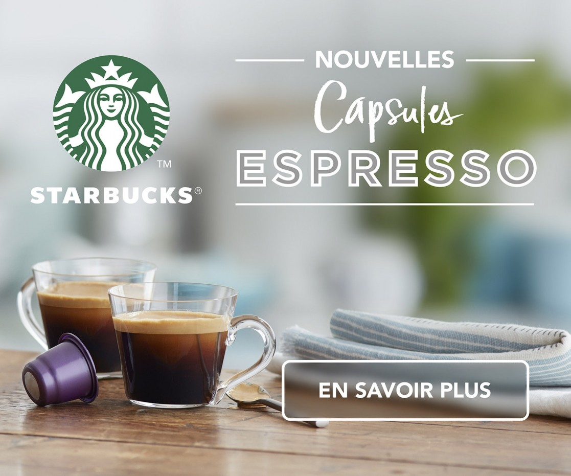 starbucks_pods_fr_web